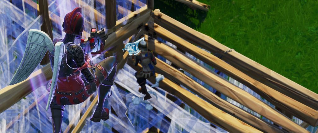 Ultimate Guide to Fix Fortnite Lag (PS4, PC, Mac, and Xbox)
