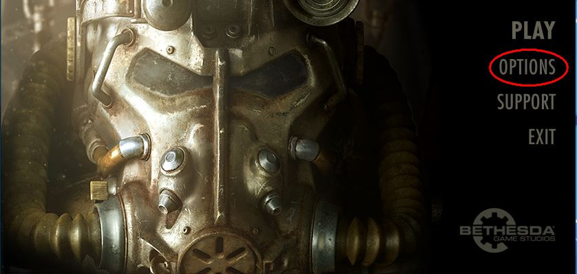 How to fix 'Dark Pip-Boy' issue in Fallout 4? Follow 3